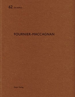 Abbildung von Wirz | Fournier-Maccagnan | 2020