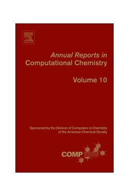Abbildung von Wheeler | Annual Reports in Computational Chemistry | 2014 | 10