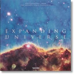 Abbildung von Edwards | Expanding Universe. Photographs from the Hubble Space Telescope | 1. Auflage | 2015 | beck-shop.de