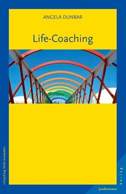 Abbildung von Dunbar | Life-Coaching | 2015