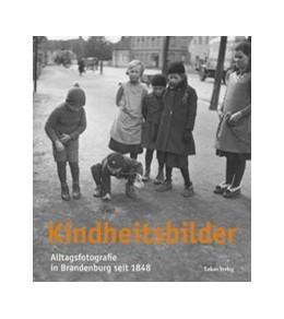Abbildung von Walther   Kindheitsbilder   1. Auflage   2013   beck-shop.de