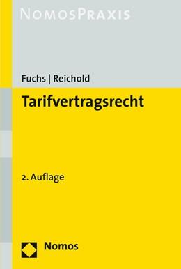 Abbildung von Demko / Seelmann   Würde und Autonomie   1. Auflage   2015   beck-shop.de
