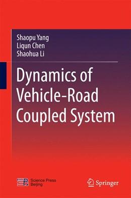 Abbildung von Yang / Chen / Li   Dynamics of Vehicle-Road Coupled System   2015   2015