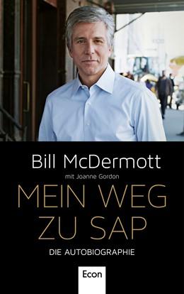Abbildung von McDermott / Gordon | Mein Weg zu SAP | 2015 | Die Autobiographie