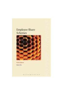 Abbildung von Ife | Employee Share Schemes | 6. Auflage | 2014 | beck-shop.de