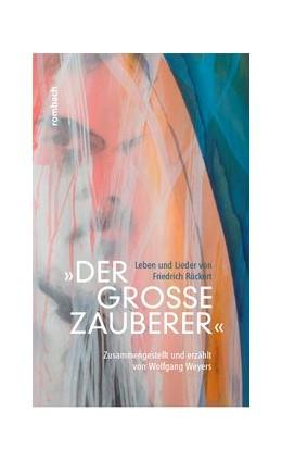 Abbildung von 'Der große Zauberer' | 1. Auflage | 2014 | beck-shop.de