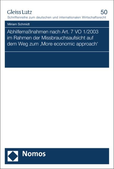Produktabbildung für 978-3-8487-1770-5