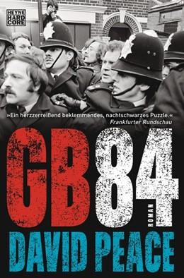 Abbildung von Peace | GB84 | 1. Auflage | 2015 | beck-shop.de