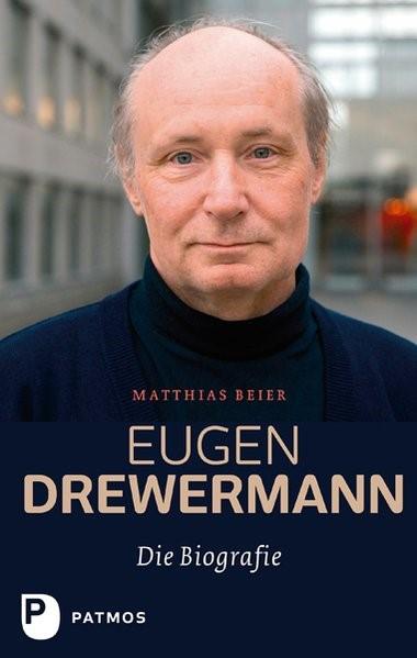 Eugen Drewermann | Beier, 2017 | Buch (Cover)