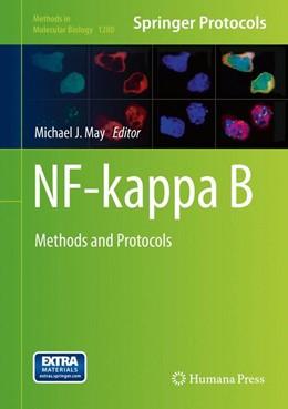 Abbildung von May | NF-kappa B | 2015 | 2015 | Methods and Protocols | 1280