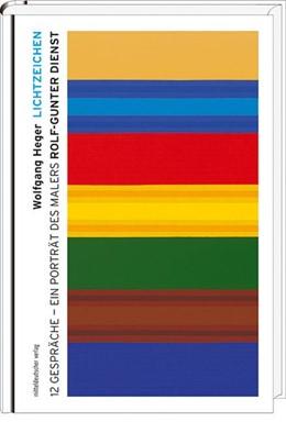 Abbildung von Heger / Hametner | Lichtzeichen | 1. Auflage | 2015 | beck-shop.de