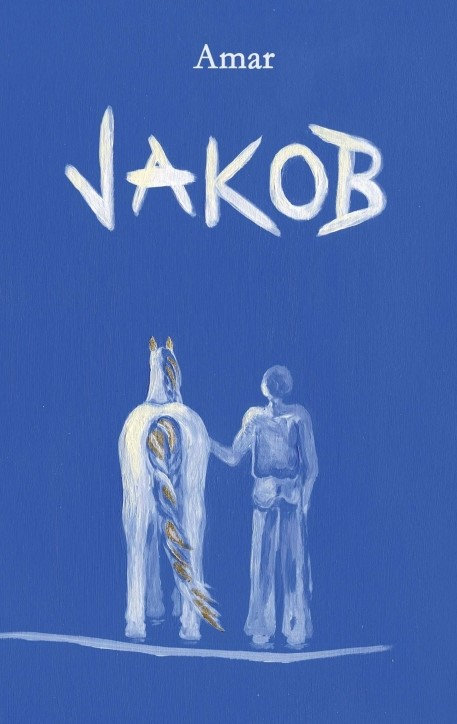 JAKOB | ., 2015 | Buch (Cover)