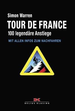 Abbildung von Warren | Tour de France | 1. Auflage | 2015 | beck-shop.de