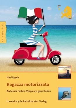 Abbildung von Rasch | Ragazza motorizzata | 1. Auflage | 2015 | beck-shop.de