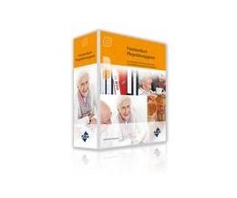 Abbildung von Praxishandbuch Pflegestärkungsgesetz 2015 | Loseblattwerk mit 19. Aktualisierung | 2019
