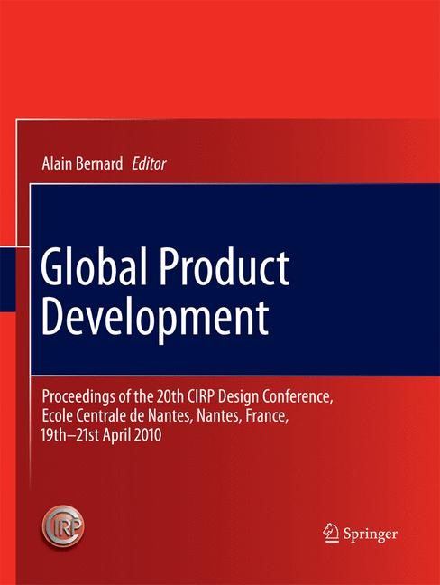 Produktabbildung für 978-3-642-44418-0