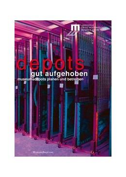 Abbildung von Stäbler / Wiessmann | Gut aufgehoben | 1. Auflage | 2014 | 16 | beck-shop.de