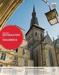 Osnabrück   Jung / Pannen, 2015   Buch (Cover)