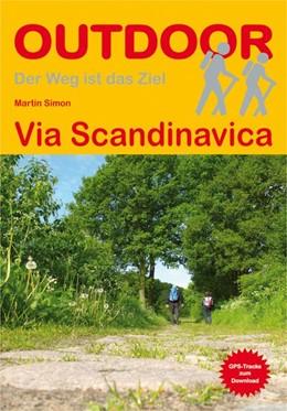 Abbildung von Simon | Via Scandinavica | 1. Auflage | 2015 | beck-shop.de