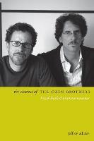 Abbildung von Adams   The Cinema of the Coen Brothers   2015