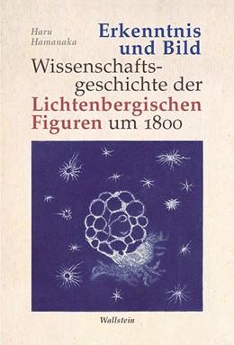 Abbildung von Hamanaka | Erkenntnis und Bild | 1. Auflage | 2015 | 16 | beck-shop.de