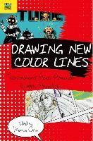 Abbildung von Chiu   Drawing New Color Lines   2015