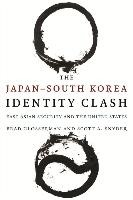 Abbildung von Glosserman / Snyder | The Japan–South Korea Identity Clash | 2015