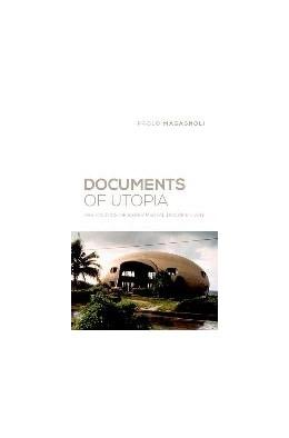 Abbildung von Magagnoli | Documents of Utopia | 1. Auflage | 2015 | beck-shop.de