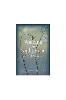 Abbildung von Butler | Walking the Night Road | 2015 | Coming of Age in Grief