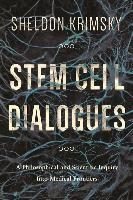 Abbildung von Krimsky | Stem Cell Dialogues | 2015