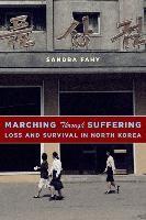 Abbildung von Fahy | Marching Through Suffering | 2015