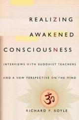 Abbildung von Boyle | Realizing Awakened Consciousness | 2015