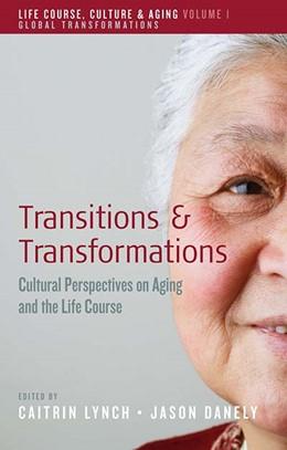 Abbildung von Lynch / Danely | Transitions and Transformations | 1. Auflage | 2015 | 1 | beck-shop.de