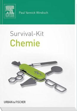 Abbildung von Windisch   Survival-Kit Chemie   2015
