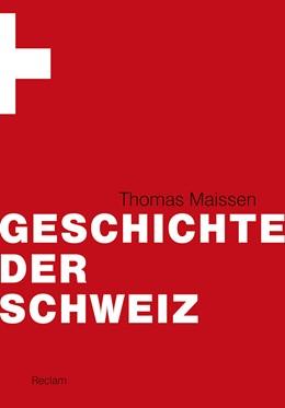 Abbildung von Maissen   Geschichte der Schweiz   2015