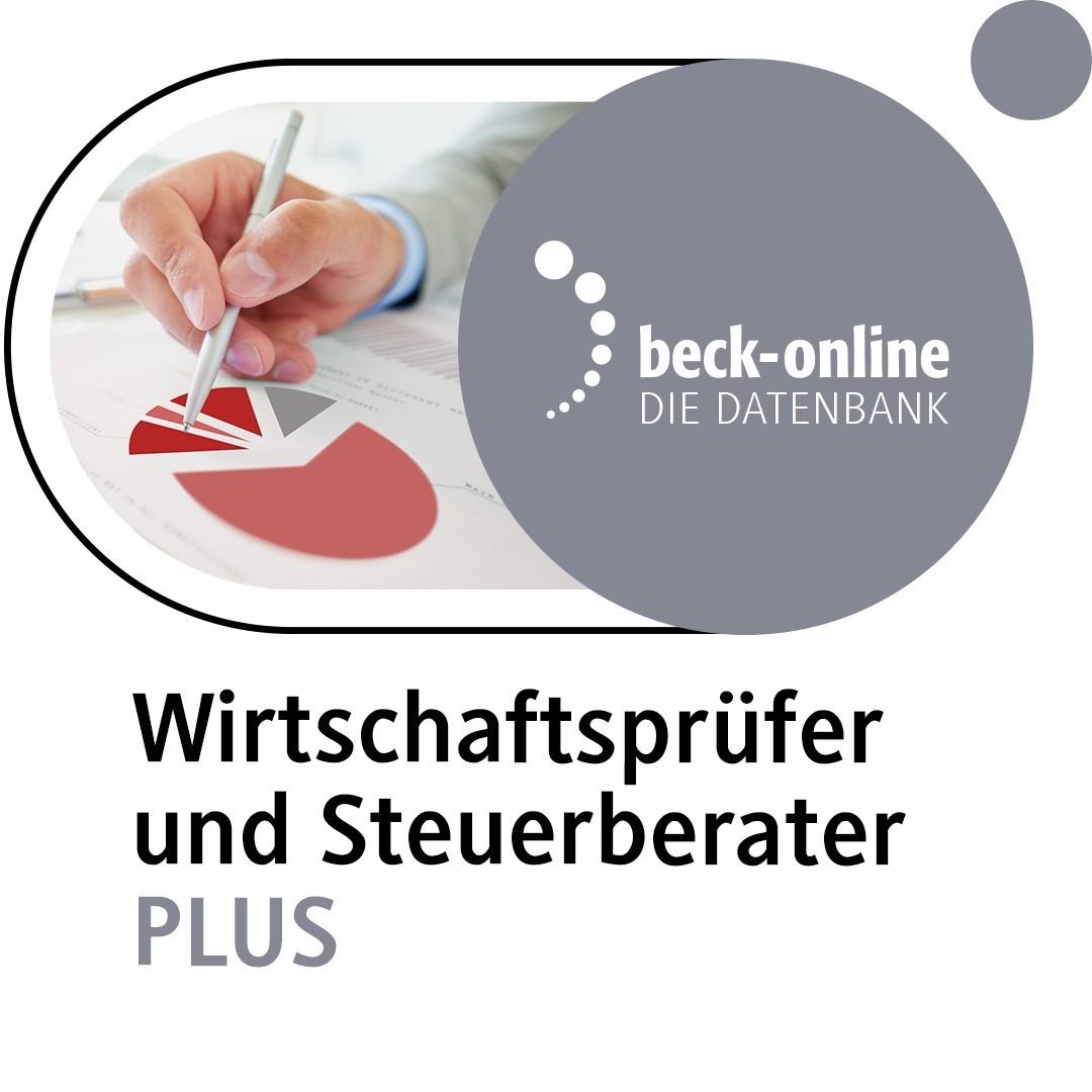 IDW Wirtschaftsprüfung inkl. Modul Wirtschaftsprüfer und Steuerberater PLUS, 2015 (Cover)