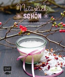 Abbildung von Kraus | Natürlich schön | 1. Auflage | 2015 | beck-shop.de