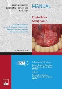 Abbildung von Mast | Kopf-Hals-Malignome | 2014 | Empfehlungen zur Diagnostik, T...