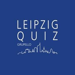Abbildung von Kreller | Leipzig-Quiz | 2015 | 100 Fragen und Antworten