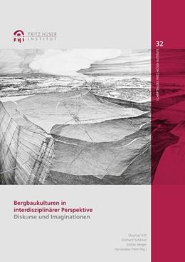 Abbildung von Welt unter Tage | 1. Auflage | 2015 | beck-shop.de
