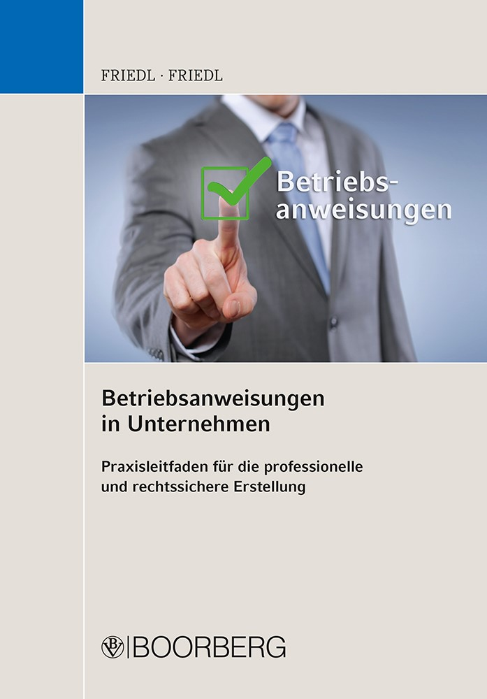 Produktabbildung für 978-3-415-05262-8
