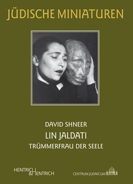 Abbildung von Shneer | Lin Jaldati | 1. Auflage | 2014 | 154 | beck-shop.de