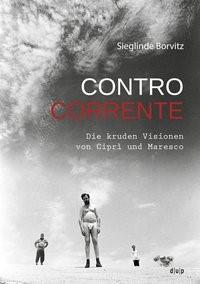 Controcorrente   Borvitz, 2014   Buch (Cover)
