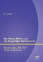 Der Medea-Mythos und die Doppelfigur Mariam/Laila | Omaj | Erstauflage, 2015 | Buch (Cover)