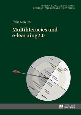 Abbildung von Marenzi | Multiliteracies and e-learning2.0 | 2014 | 28