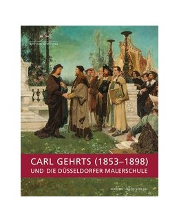 Abbildung von Mai | Carl Gehrts (1853-1898) und die Düsseldorfer Malerschule | 1. Auflage | 2015 | beck-shop.de