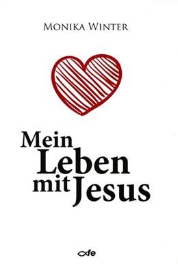 Abbildung von Winter | Mein Leben mit Jesus | 2014