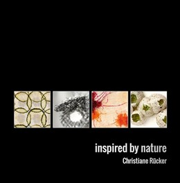 Abbildung von Rücker | Inspired by Nature | 1. Auflage | 2015 | beck-shop.de