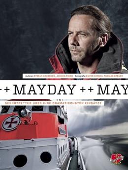 Abbildung von Kruecken / Pioch | Mayday! | 1. Auflage | 2017 | beck-shop.de