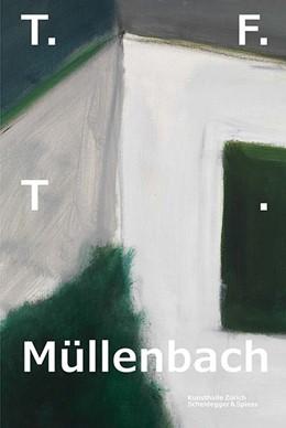 Abbildung von Ruf | T.F.T Müllenbach | 1. Auflage | 2015 | beck-shop.de